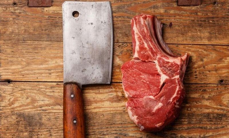 Κόκκινο κρέας: Όσα πρέπει να γνωρίζετε για την τακτική κατανάλωσή του (εικόνες)