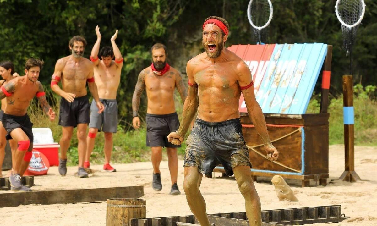 Survivor Spoiler 17/3: Αυτοί κερδίζουν σήμερα το έπαθλο επικοινωνίας
