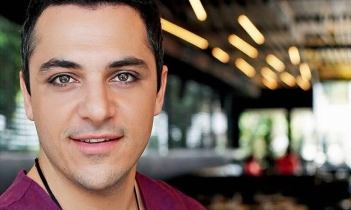 Κώστας Δόξας: Τι απαντά η Μαρία Δεληθανάση στη ανακοίνωσή του τραγουδιστή