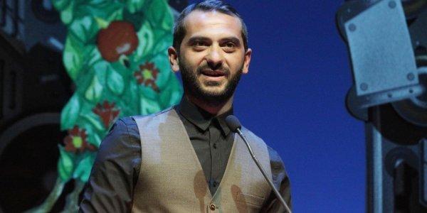 Λεωνίδας Κουτσόπουλος για αστυνομική βία στη Νέα Σμύρνη: Να εκφράζονται οι δημότες
