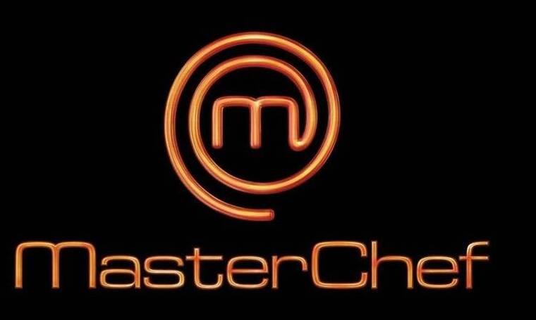 MasterChef Spoiler: Αυτή είναι η δεκάδα του τελικού