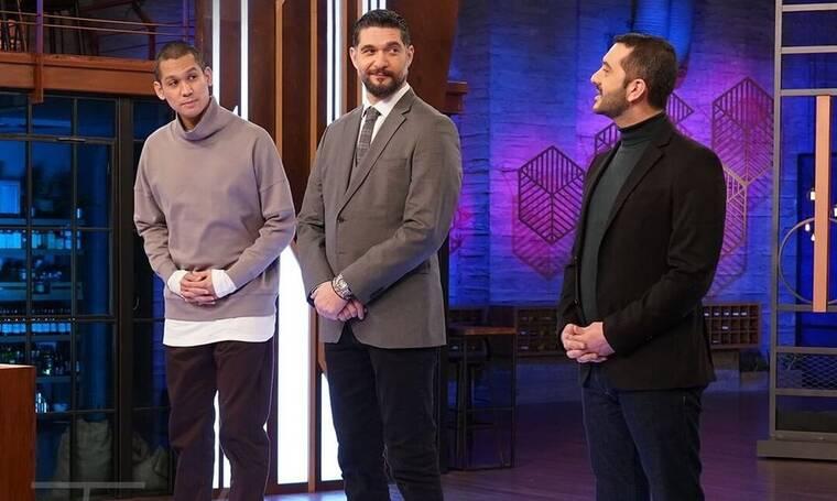 Τηλεθέαση: To Master Chef έπιασε… ταβάνι! Πώς τα πήγαν οι τηλεοπτικοί «αντίπαλοι»;