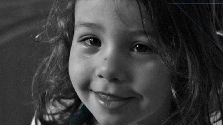 Υπόθεση Μελίνας: Αθώα η αναισθησιολόγος