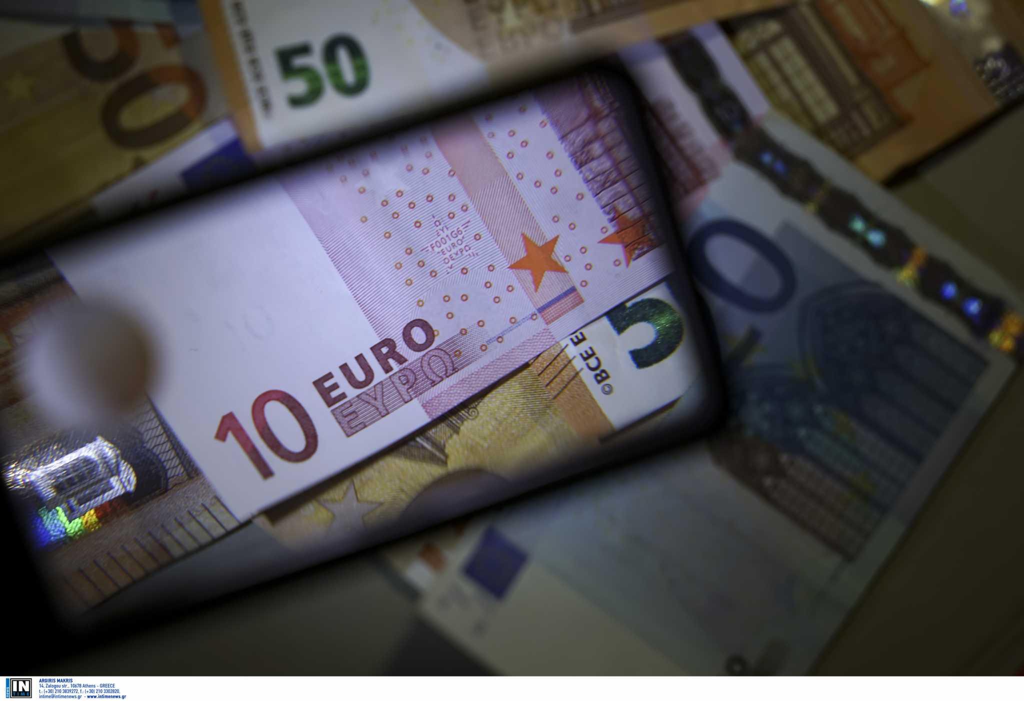 Τσακλόγλου: Η μεταρρύθμιση της επικουρικής ασφάλισης θα εφαρμοστεί την 1η Ιανουαρίου 2022