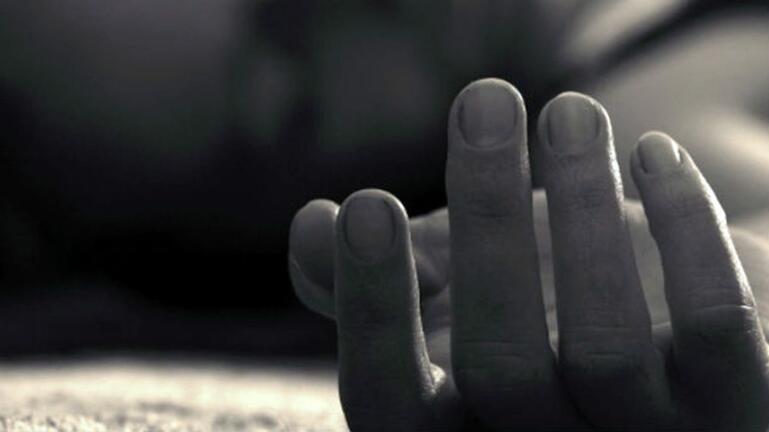 Άστεγος εντοπίστηκε νεκρός στο κέντρο του Ηρακλείου