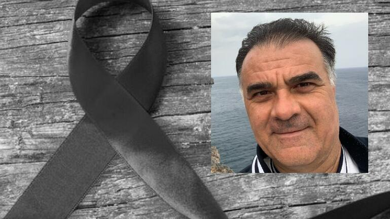 Θλίψη στο Πολυτεχνείο Κρήτης για το θάνατο του αγαπητού καθηγητή