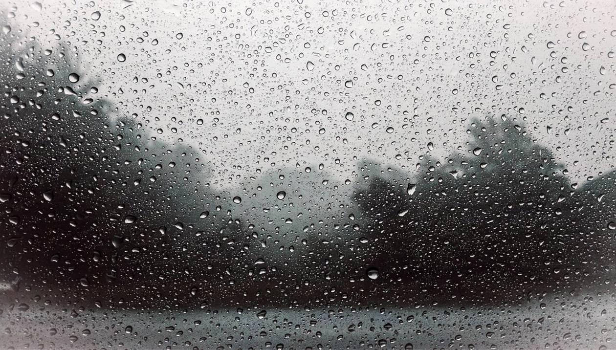 Καιρός: Βροχές, καταιγίδες αλλά και… χιόνια «έρχονται» μέσα στην εβδομάδα