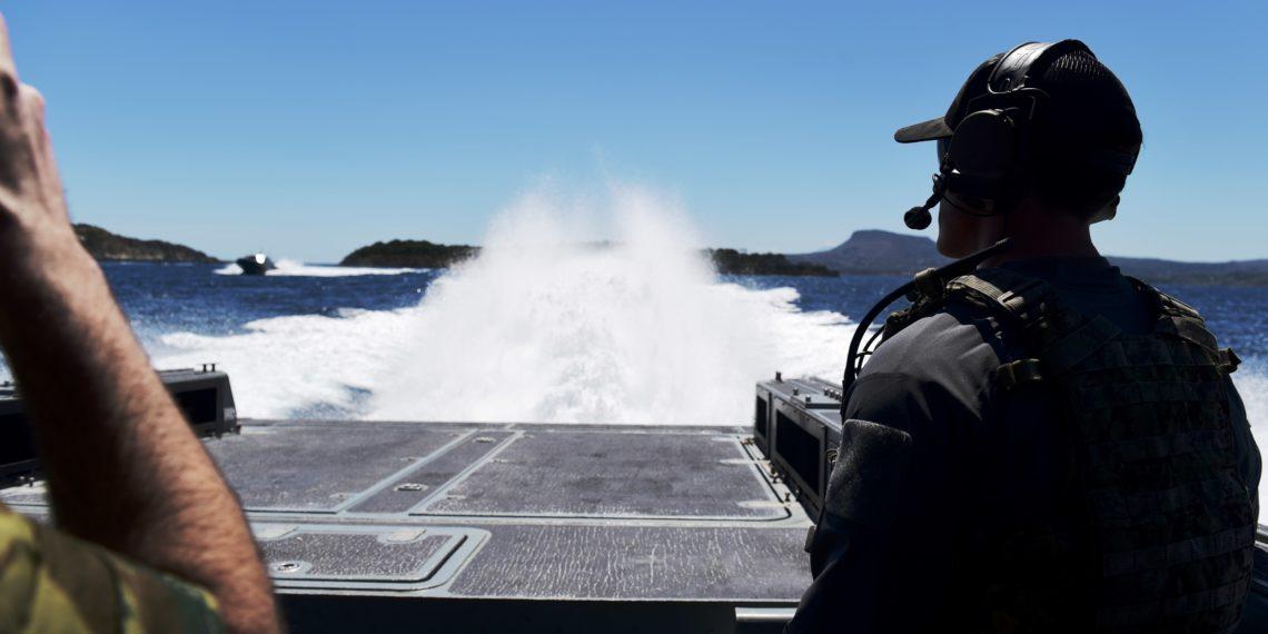 Διευκρινίσεις ΥΕΘΑ για την καταβολή οδοιπορικών προσωπικού του Πολεμικού Ναυτικού