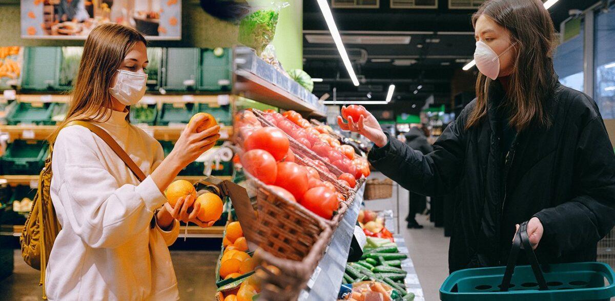 Lockdown: Τι αλλαγές φέρνουν τα νέα μέτρα στο ωράριο των σούπερ μάρκετ
