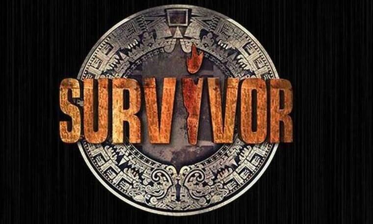 Survivor: Αυτός είναι ο πρώτος υποψήφιος για αποχώρηση!