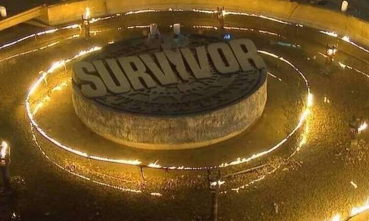 Survivor 4: Τζέημς και Χριστίνα υποψήφιοι – Η ανακοίνωση για την ένωση των δύο ομάδων