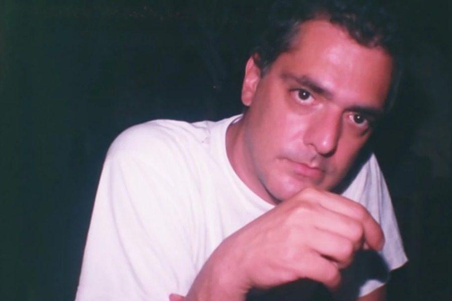 Μυστήριο με την κηδεία του δημοσιογράφου Τάσου Θεοδωρόπουλου