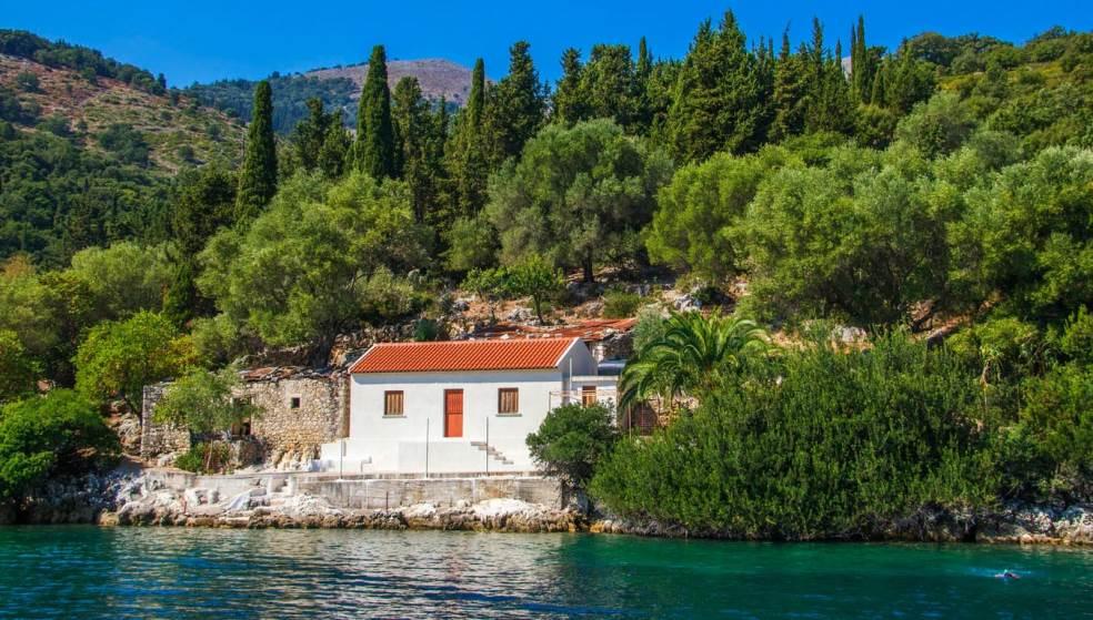 Δασικοί Χάρτες: Σε «ιδιαίτερο» καθεστώς η Κρήτη – «Απαιτείται ξεκαθάρισμα άμεσα»