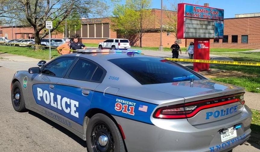 Πυροβολισμοί σε Λύκειο στο Τενεσί των ΗΠΑ – Ένας μαθητής νεκρός, ένας αστυνομικός τραυματίας