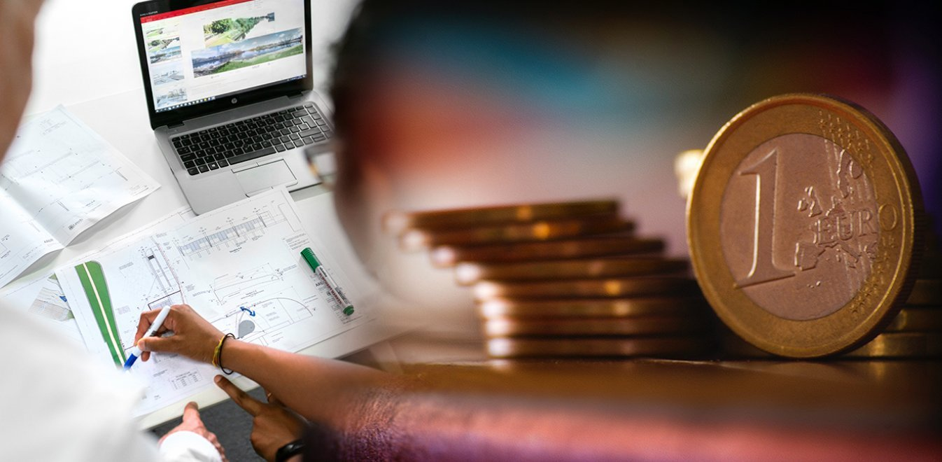Επίδομα 534 ευρώ, ΟΑΕΔ, Συντάξεις: Ποιοι δικαιούχοι πληρώνονται τις επόμενες ημέρες