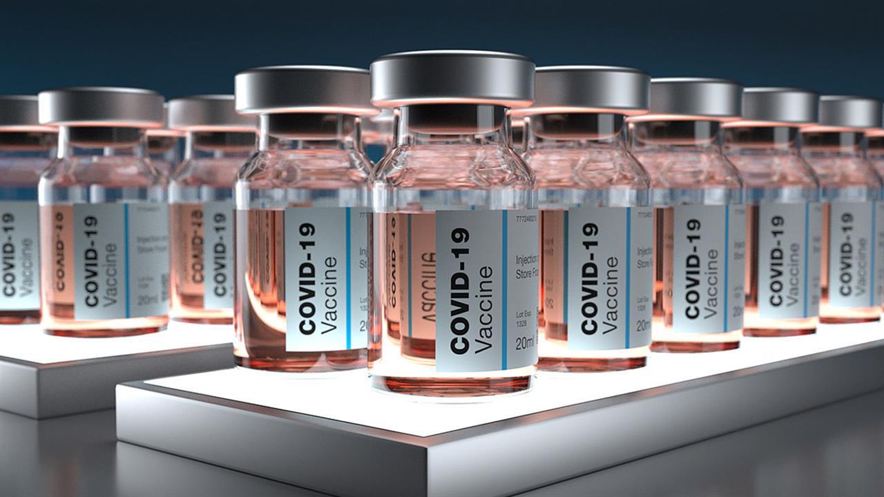 Εμβόλιο Johnson & Johnson: Καταστράφηκαν 15 εκατομμύρια δόσεις