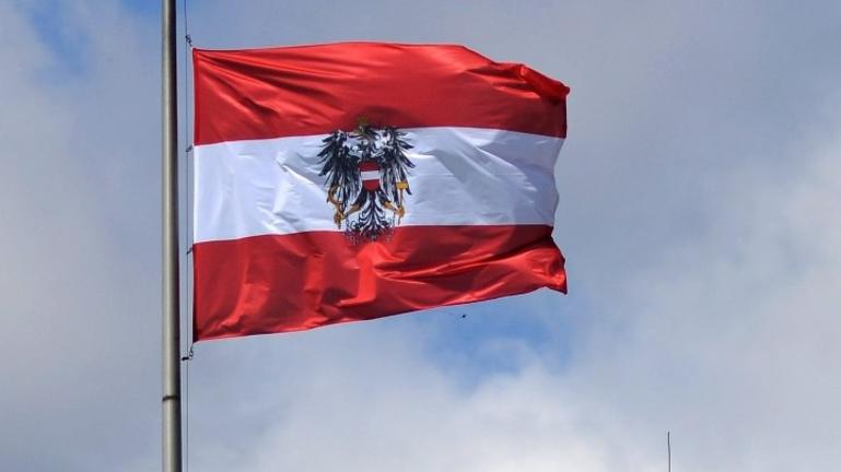 Ο Βόλφγκανγκ Μιούκσταϊν νέος υπουργός Υγείας στην Αυστρία