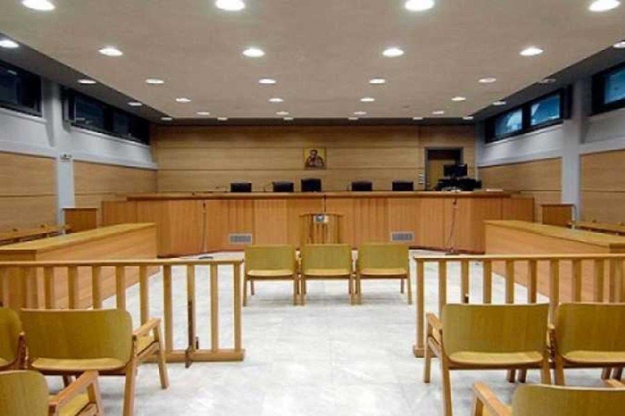 Δήλωναν αδυναμία πληρωμής ‑ Στο δικαστήριο τους «πρόδωσε» το… Facebook