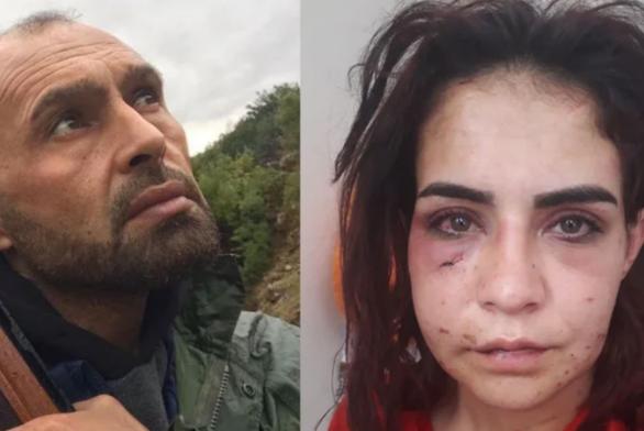 Τούρκος έδειρε μέχρι λιποθυμίας την ερωμένη του σε βιντεοκλήση με τη γυναίκα του