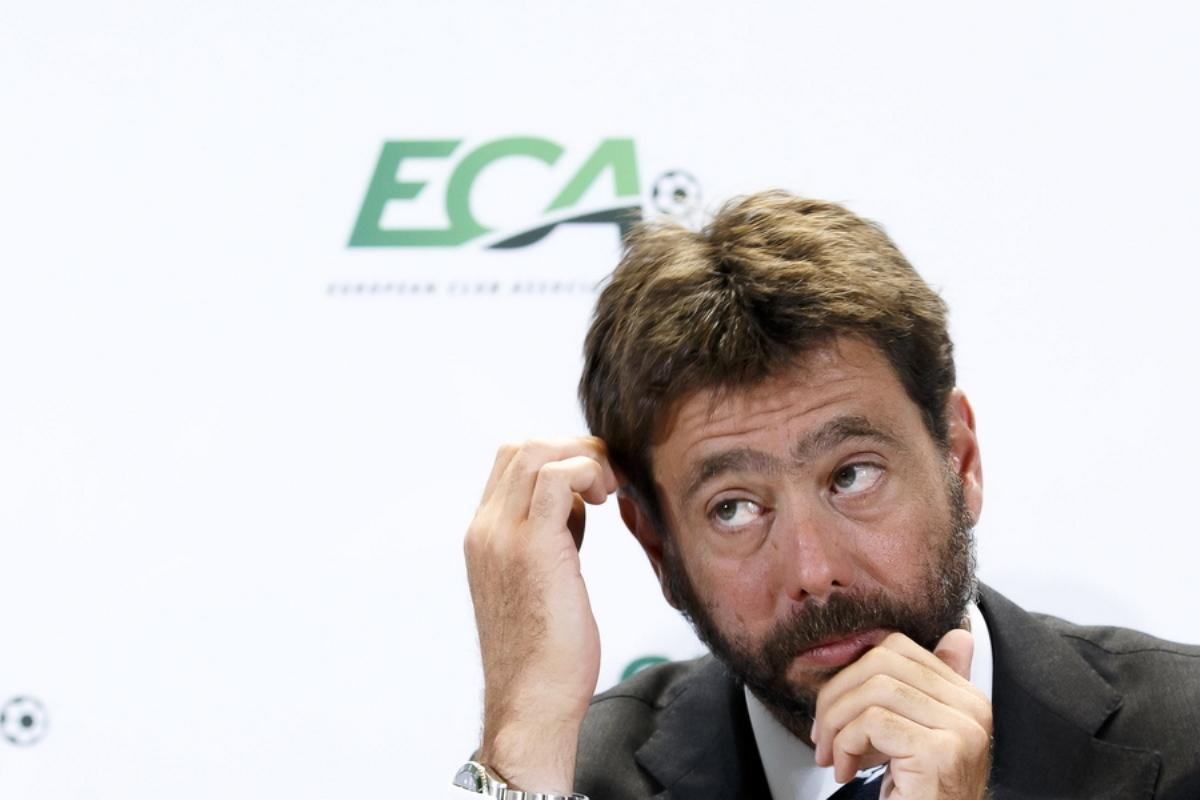 Κλιματική αλλαγή: 55% μείωση εκπομπών διοξειδίου του άνθρακα έως το 2030 στην ΕΕ