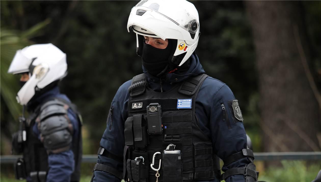 Αυτοπυροβολήθηκε 38χρονος αστυνομικός: Πως έγινε το περιστατικό