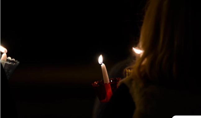 Πώς θα γίνει η μεταφορά του Αγίου Φωτός στην Ελλάδα – Οι αντιστάσεις του Ισραήλ