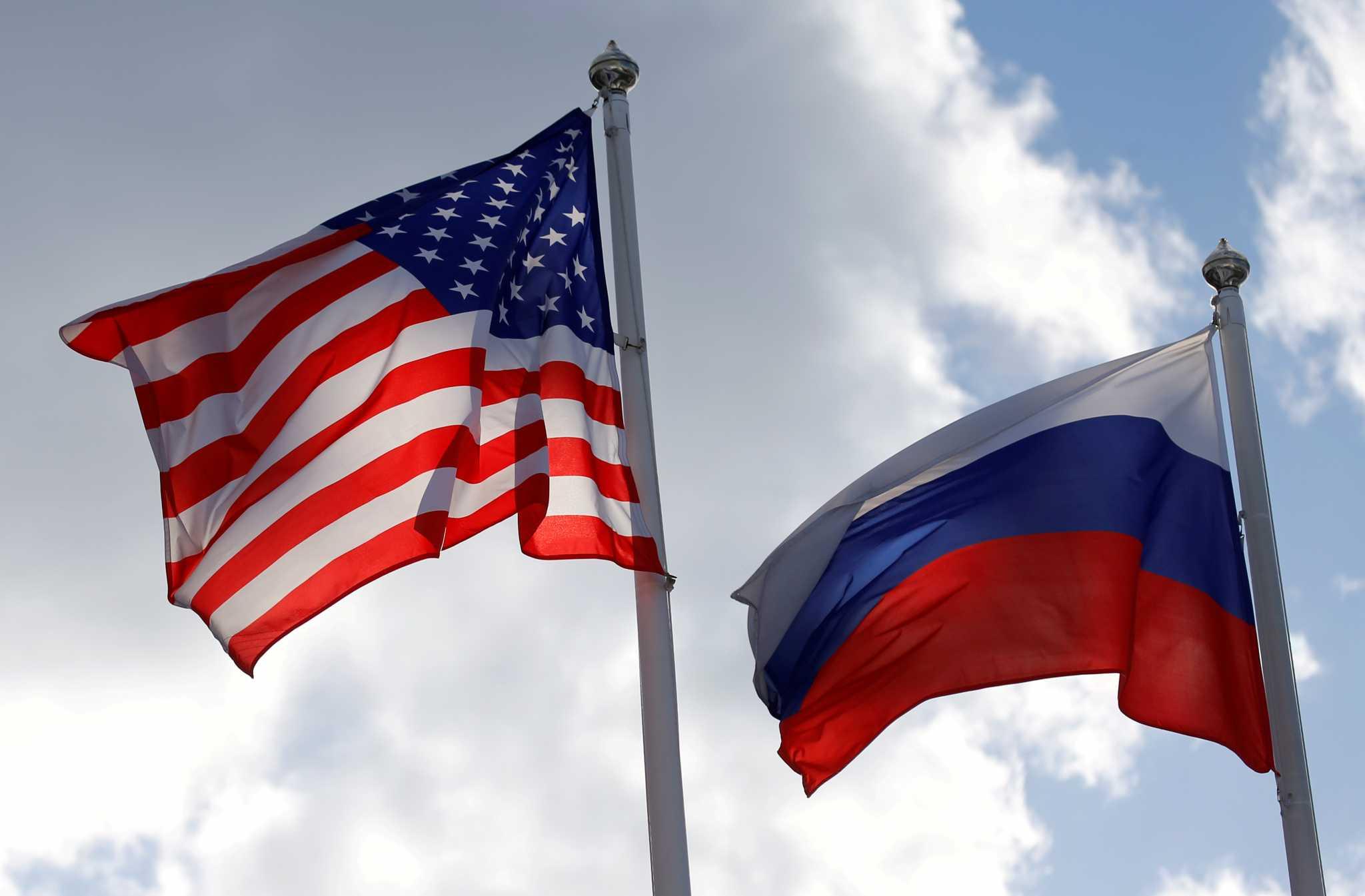 Νέες κυρώσεις των ΗΠΑ εις βάρος της Ρωσίας – «Ετοιμαζόμαστε για τα χειρότερα σενάρια»