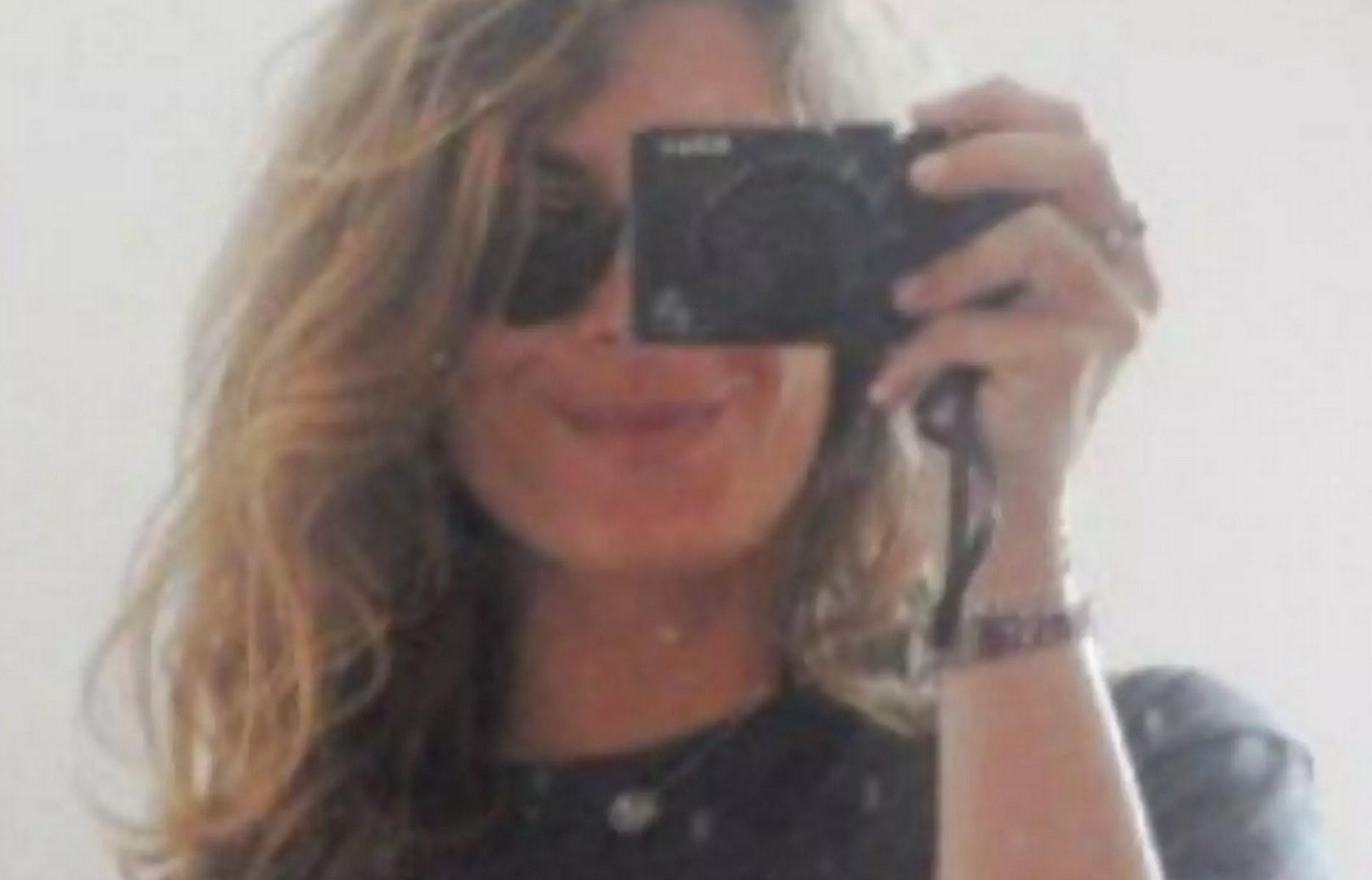 Δικηγόρος οικογένειας Κορίνας: «Δεν ανέβηκε τον γκρεμό με γυμνά πόδια ο 40χρονος όπως ισχυρίστηκε»