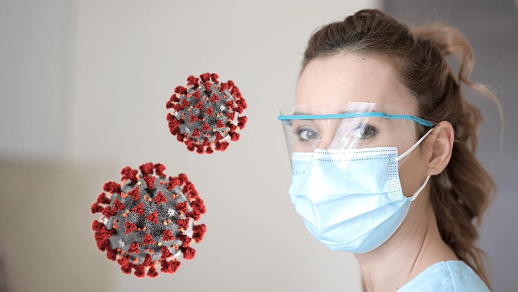 Πόσα κρούσματα και θανάτους θα είχαμε αν είχαν εμβολιαστεί οι μισοί Έλληνες με μία δόση