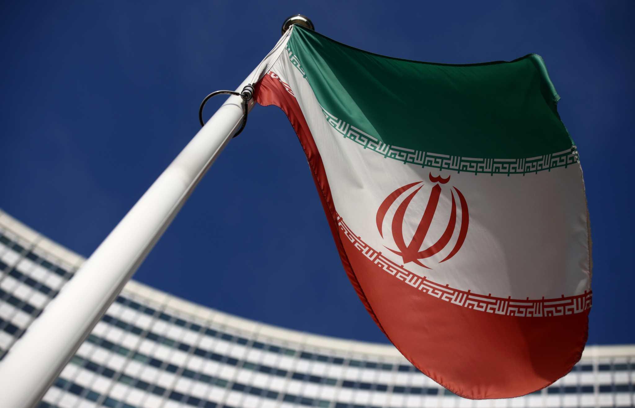 Ροχανί: Ο εμπλουτισμός ουρανίου του Ιράν είναι απάντηση στην «πυρηνική τρομοκρατία» του Ισραήλ