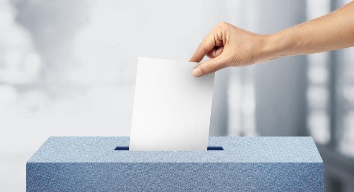 «Μύλος» με την ψήφο των απόδημων Ελλήνων μετά την «ντρίπλα» Βορίδη: Αντιπρόταση ΣΥΡΙΖΑ – Τι απαντά ο ΥΠΕΣ