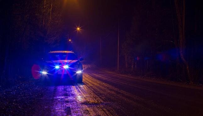 Οδήγησε για 30 χιλιόμετρα ανάποδα σε αυτοκινητόδρομο με συνοδηγό ένα… πτώμα