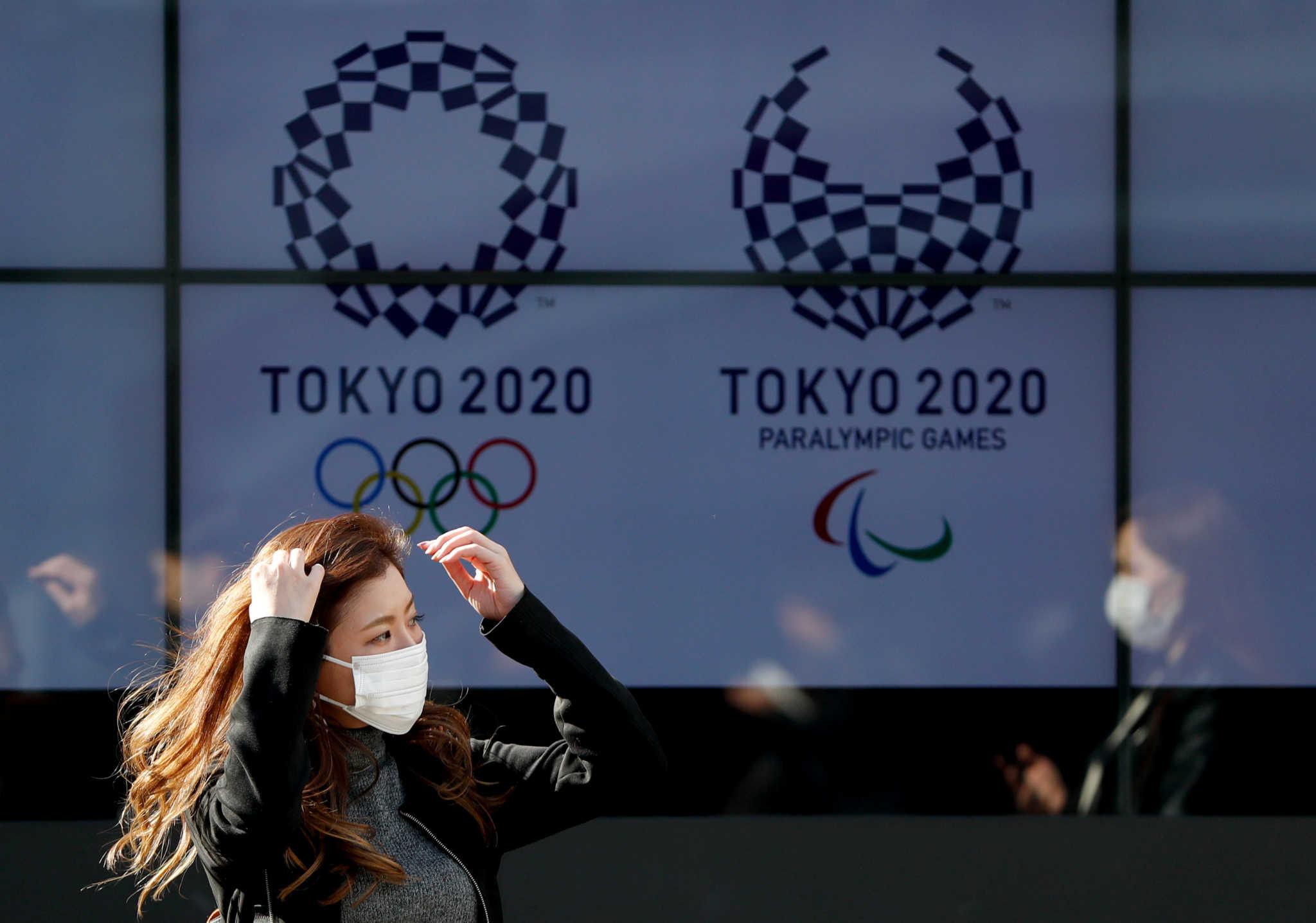 «Βόμβα» για πιθανή ακύρωση των Ολυμπιακών Αγώνων