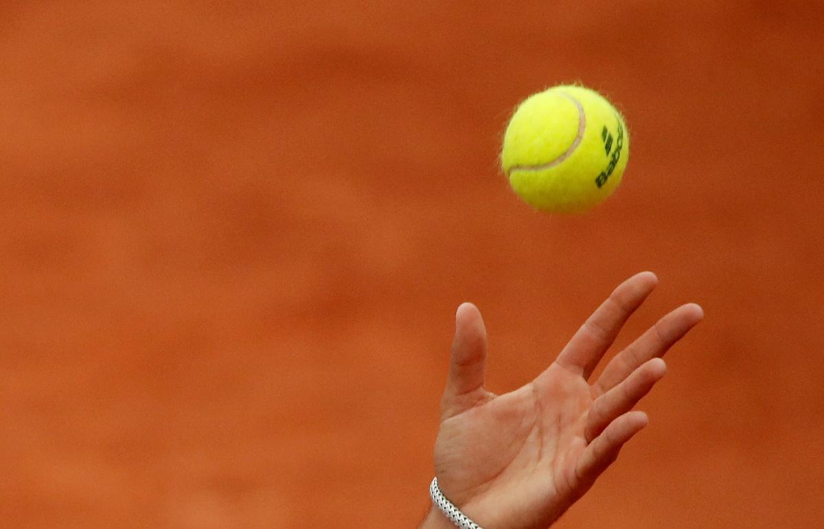 Roland Garros: Μεγάλος προβληματισμός για τη διεξαγωγή του τουρνουά