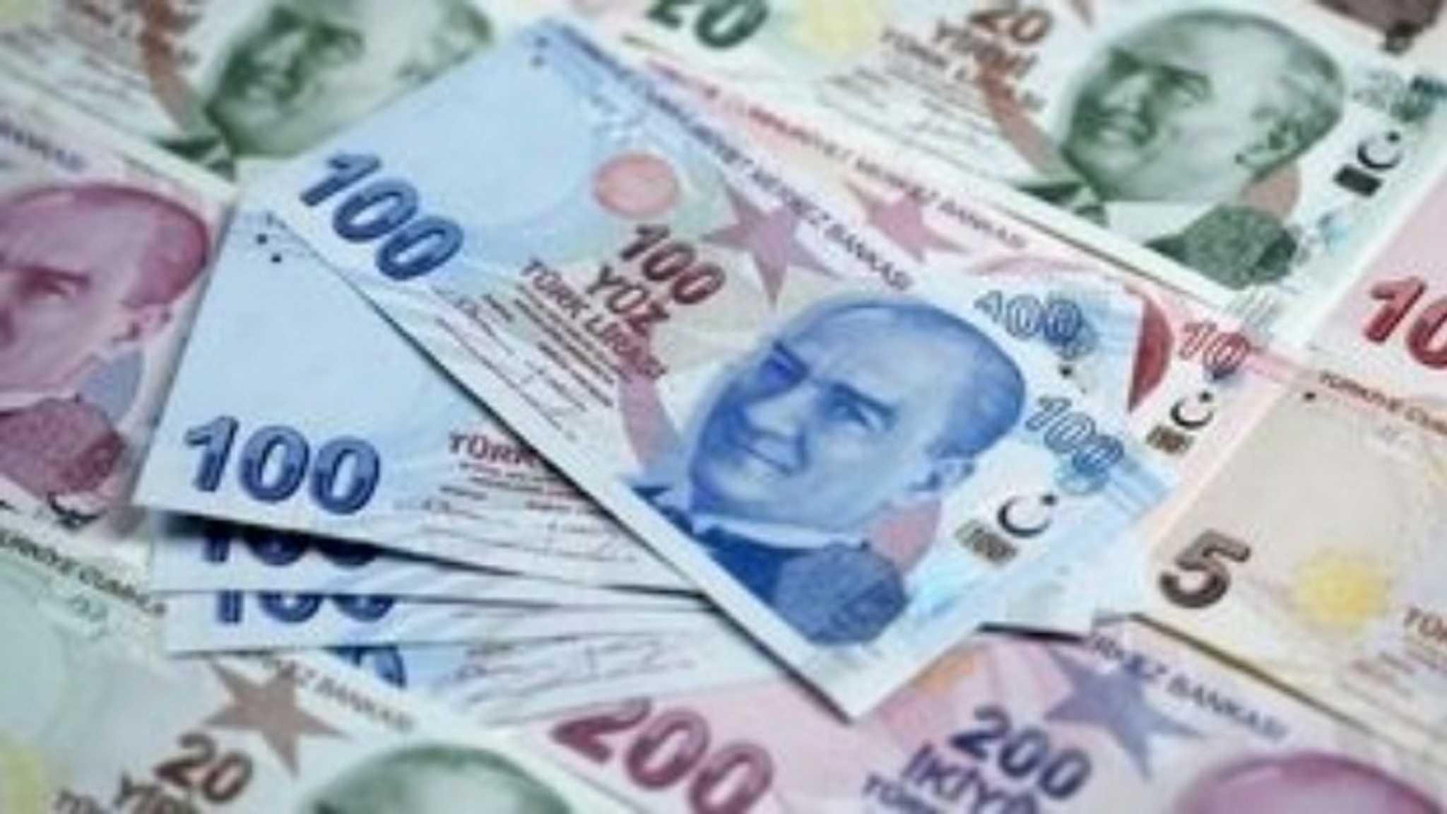 Νέα πτώση γι ατην τουρκική λίρα