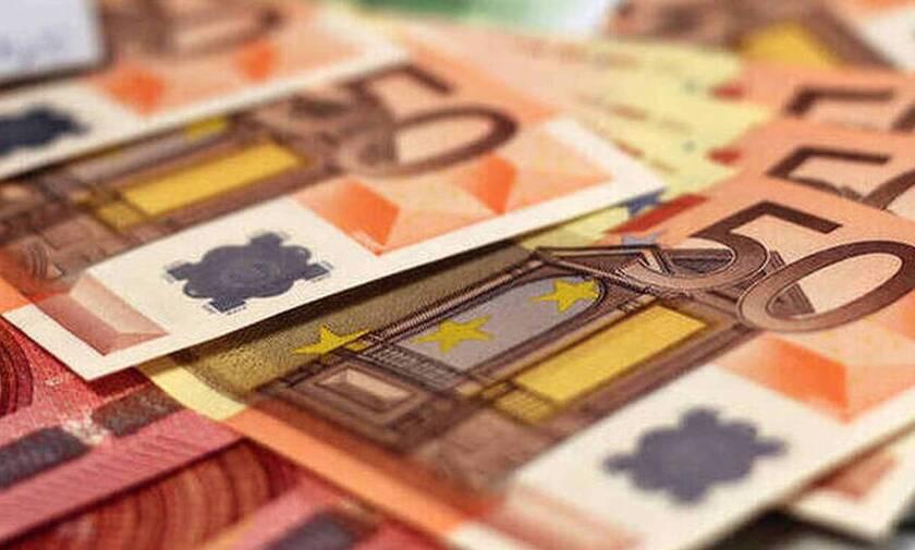 Επίδομα 534 ευρώ: Πληρώνονται σήμερα οι εργαζόμενοι σε αναστολή τον Μάρτιο