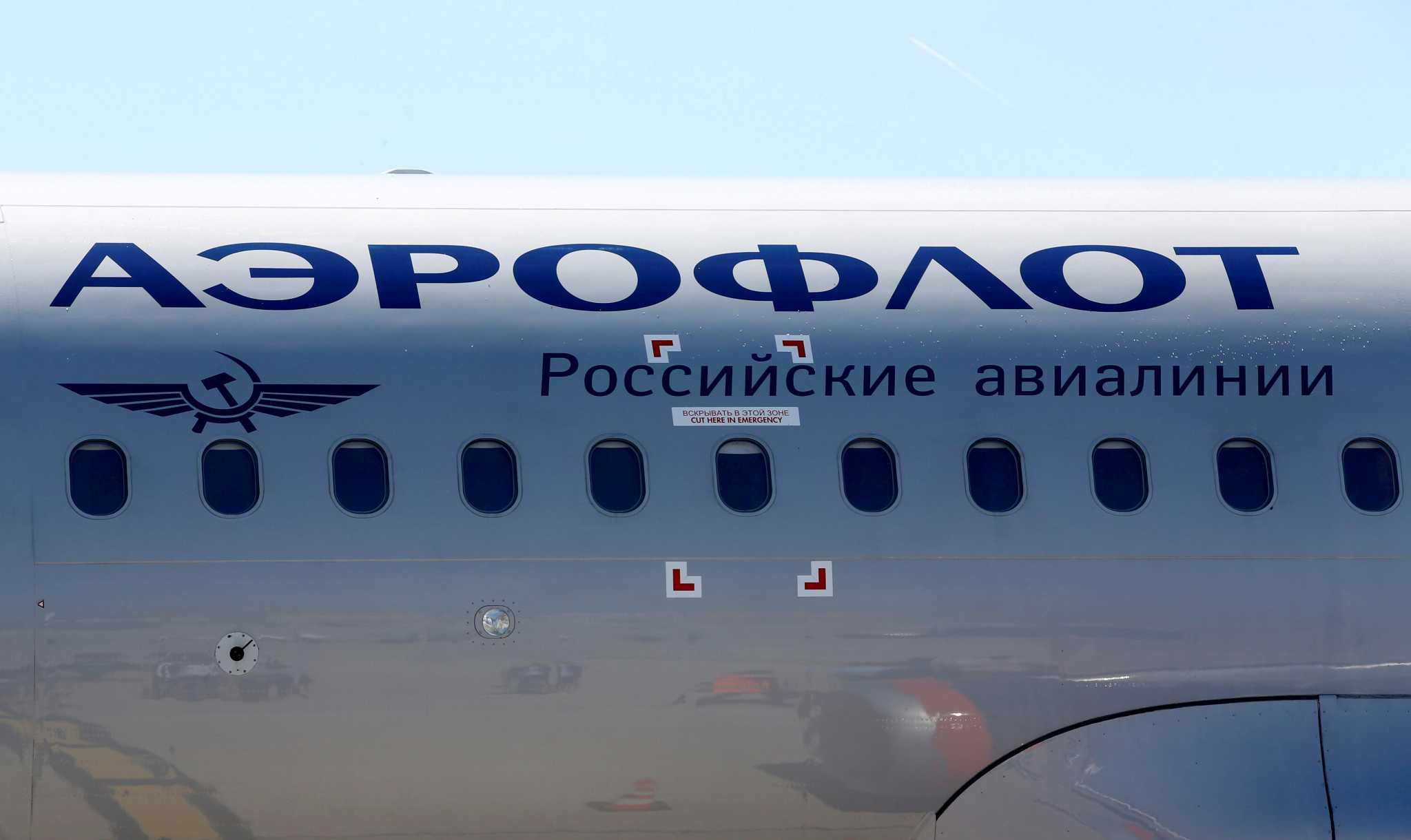 Τουρκία: Οι Ρωσικοί περιορισμοί στις πτήσεις κοστίζουν 500.000 τουρίστες