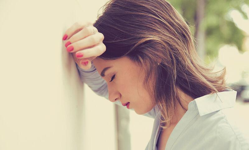 Αυτές είναι οι 4 τροφές που διώχνουν το άγχος (εικόνες)