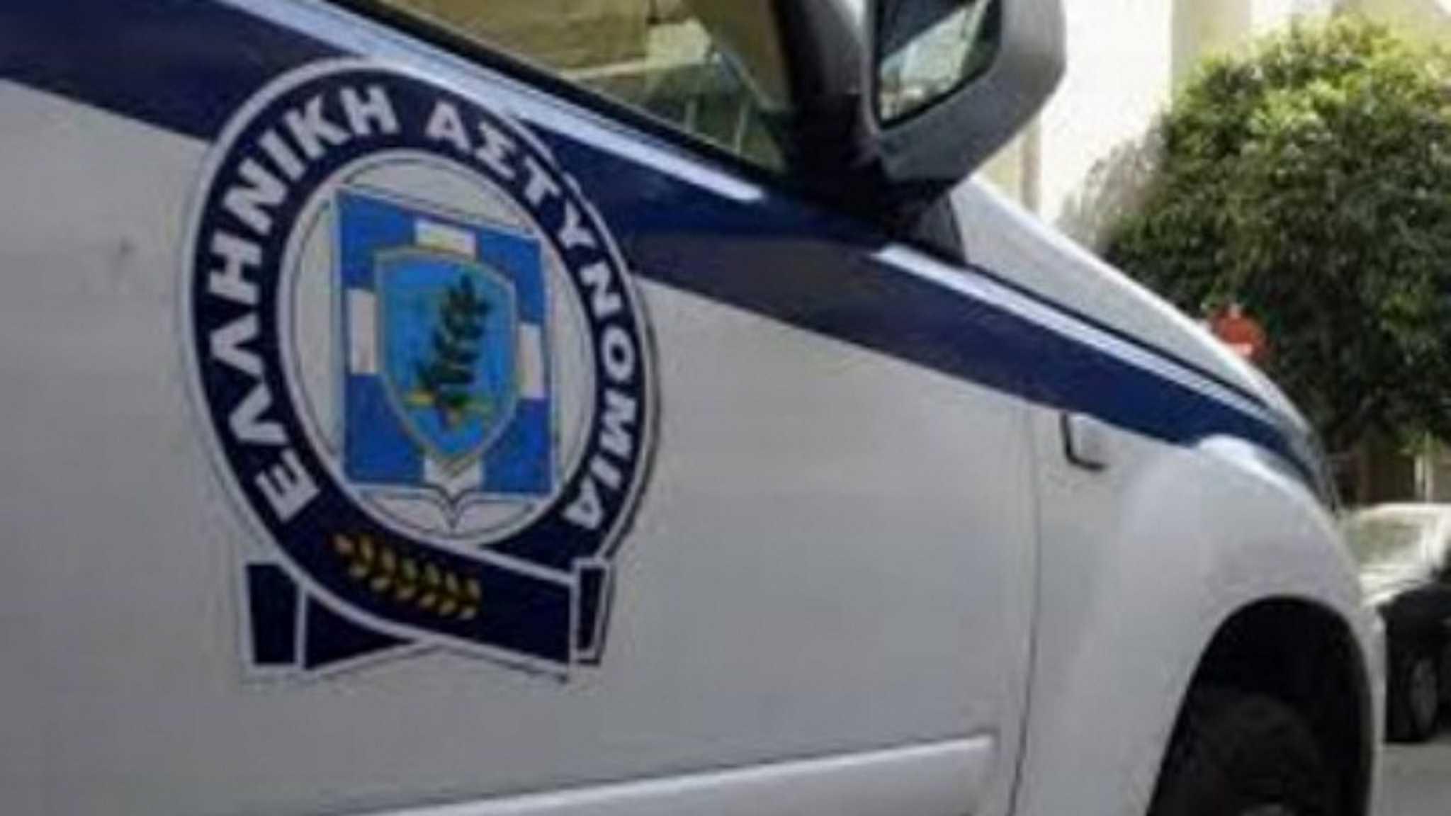 Αχαρνές: «Τσάκωσαν» 35χρονο για σειρά από ένοπλες ληστείες