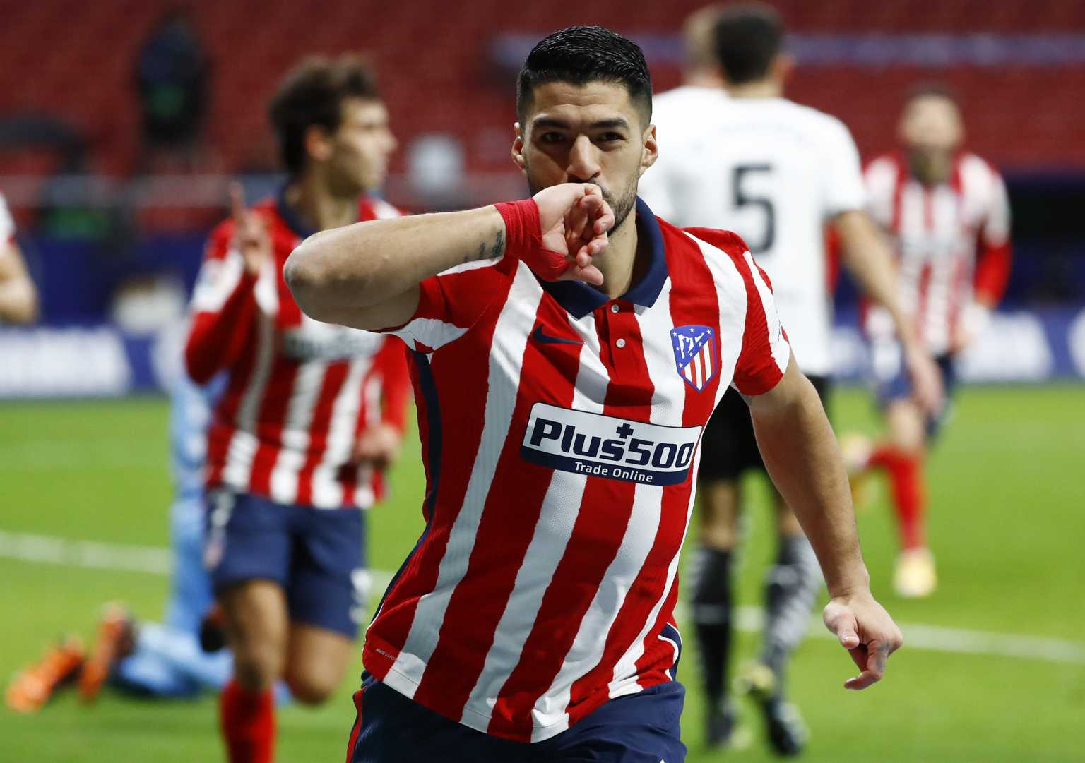 European Super League: Τέλος και η Ατλέτικο Μαδρίτης