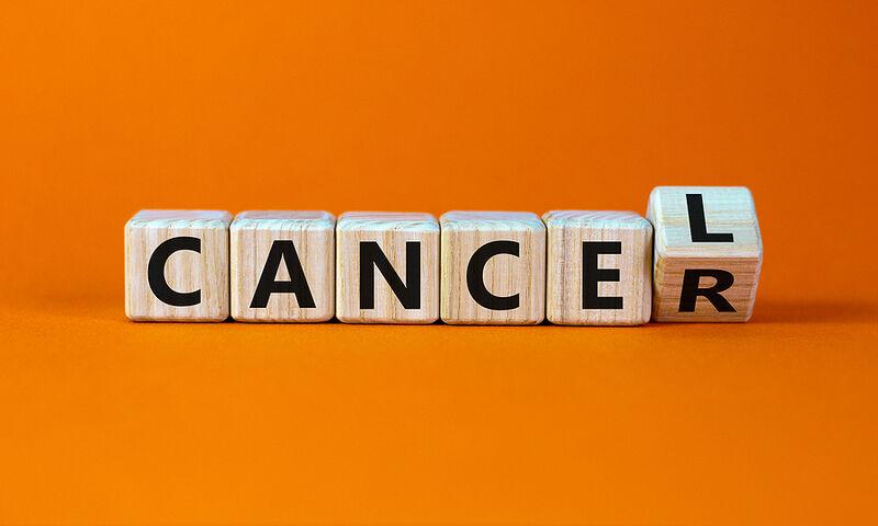 Οι 9 συνήθειες που μειώνουν τις πιθανότητες θανάτου από καρκίνο (εικόνες)