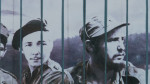CIA: Σχεδίασε τη δολοφονία του Ραούλ Κάστρο το 1960, αποκαλύπτουν αποχαρακτηρισμένα έγγραφα