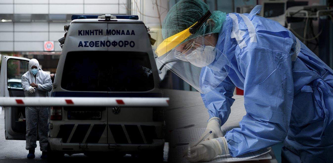 Κορονοϊός: Νεκρή 61χρονη μετά το εμβόλιο AstraZeneca – Τι καταγγέλλει ο δικηγόρος της οικογένειας