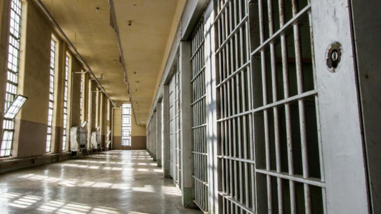 Στη φυλακή για την ασέλγεια σε ανηλίκους