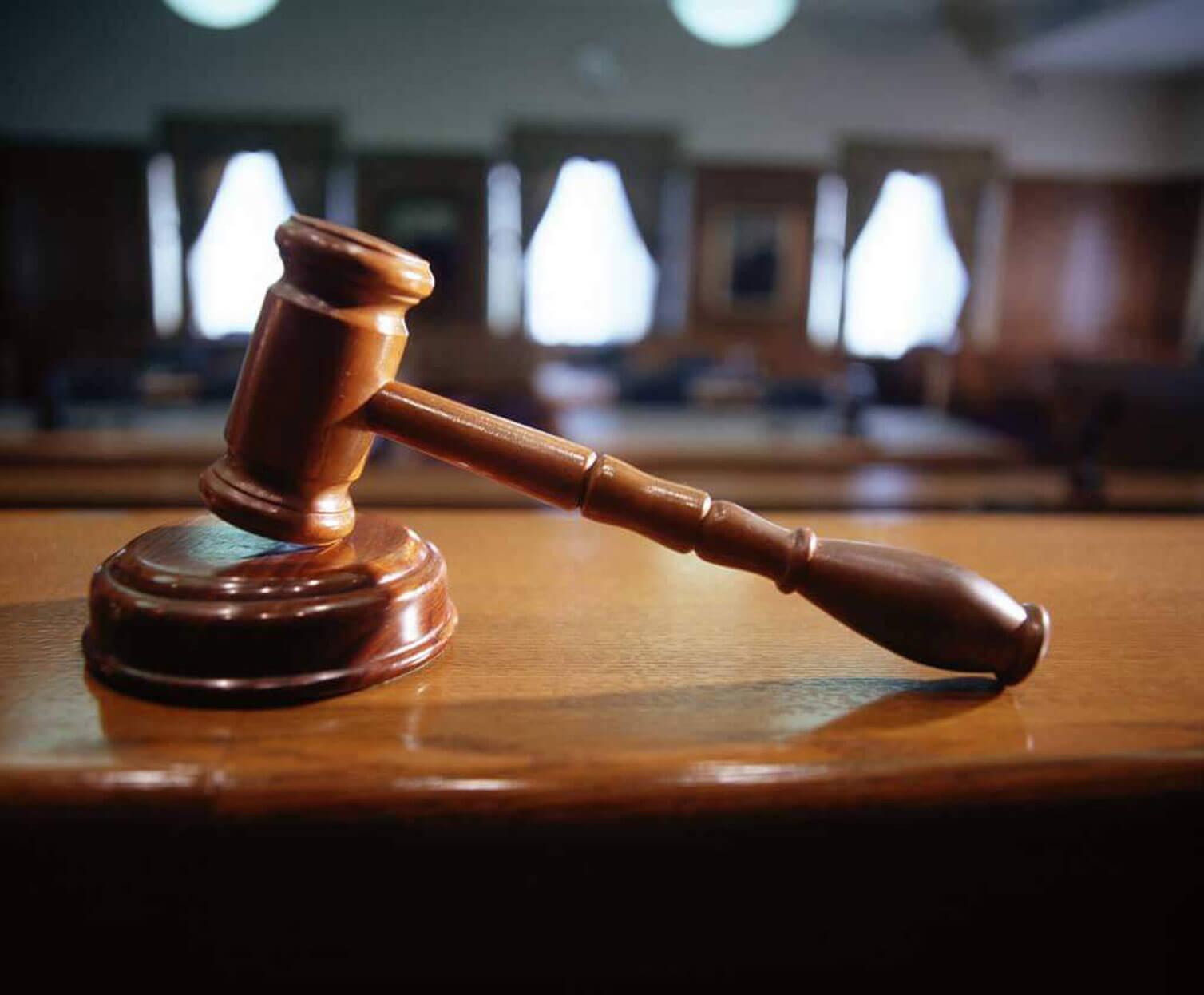 Εισαγγελική πρόταση με «βαριές» κατηγορίες για το θάνατο του Βούλγαρου οπαδού