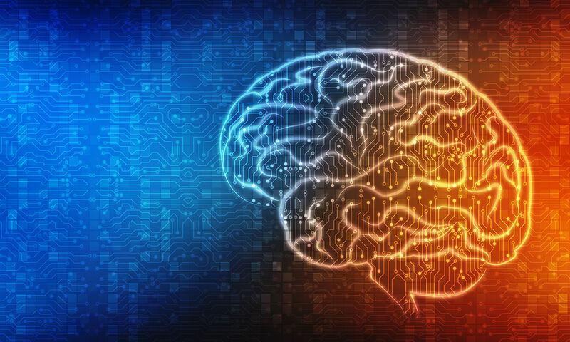 5 συνήθειες που ενισχύουν τη λειτουργία του εγκεφάλου (εικόνες)