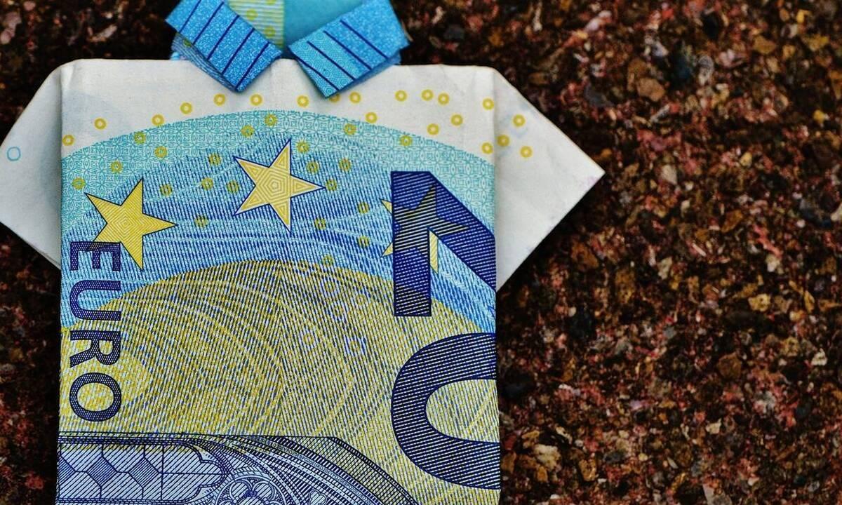 Αναδρομικά, συντάξεις και επίδομα 534 ευρώ: «Βρέχει» λεφτά μέχρι το Πάσχα - Οι ημερομηνίες