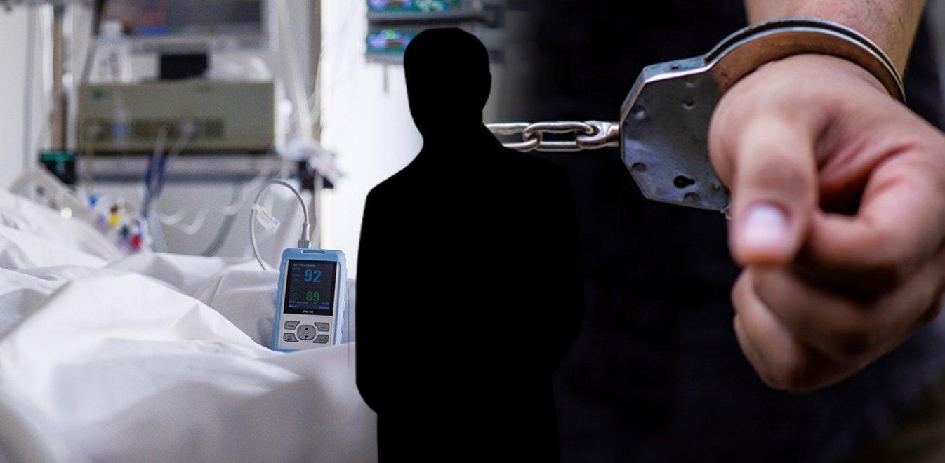 Εγκλημα στον Ερυθρό Σταυρό: Τα ίχνη που πρόδωσαν τον φερόμενο δράστη - Γνωστός στην Αστυνομία