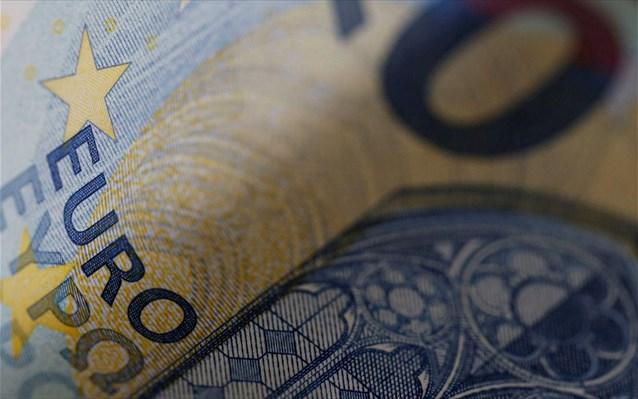 Ποιοι θα δικαιούνται μηδενικά ενοίκια και ποιοι κουρεμένα 40% τον Μάιο