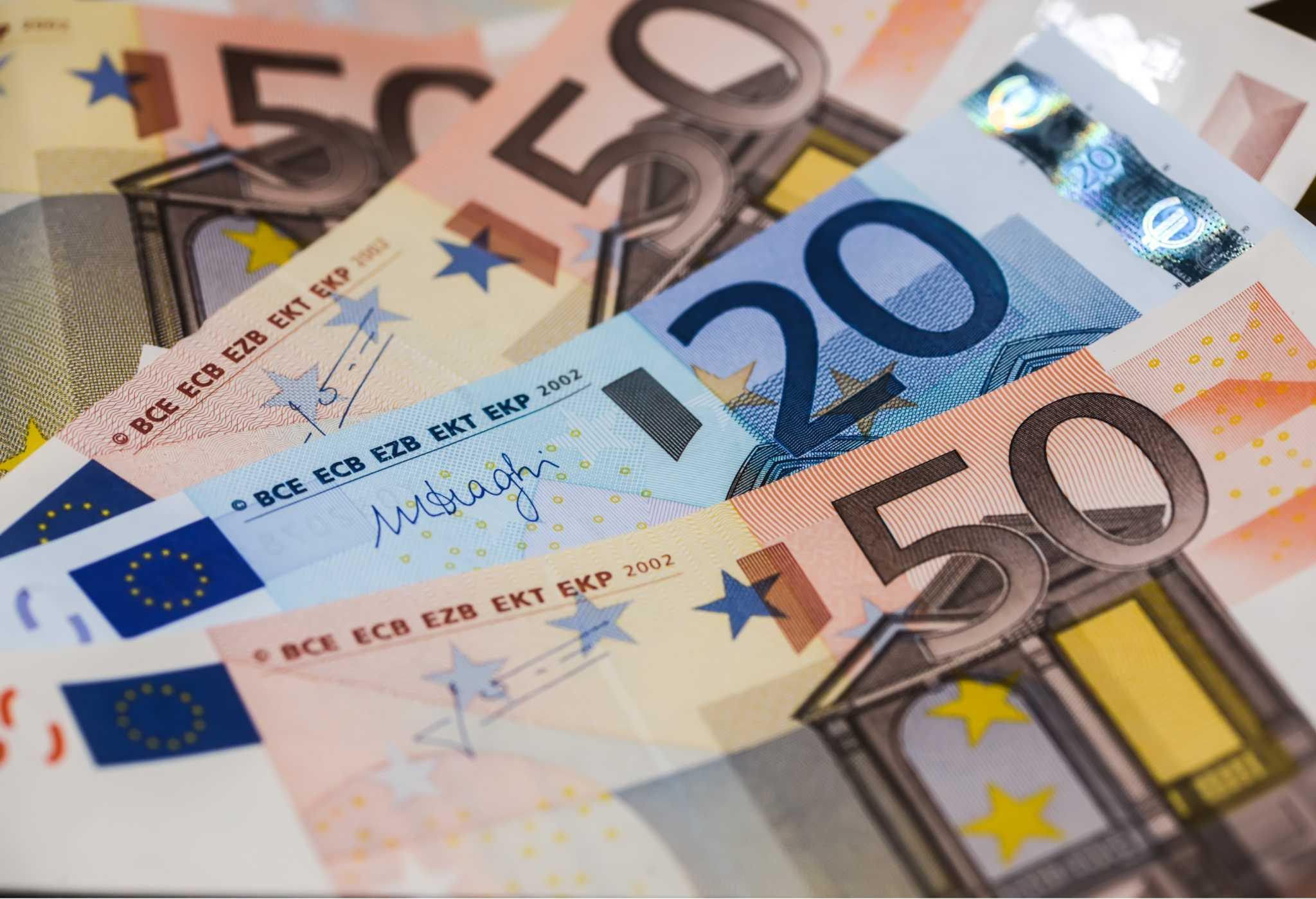 Ζημιά 200 εκατομμυρίων ευρώ στους διοργανωτές εκθέσεων